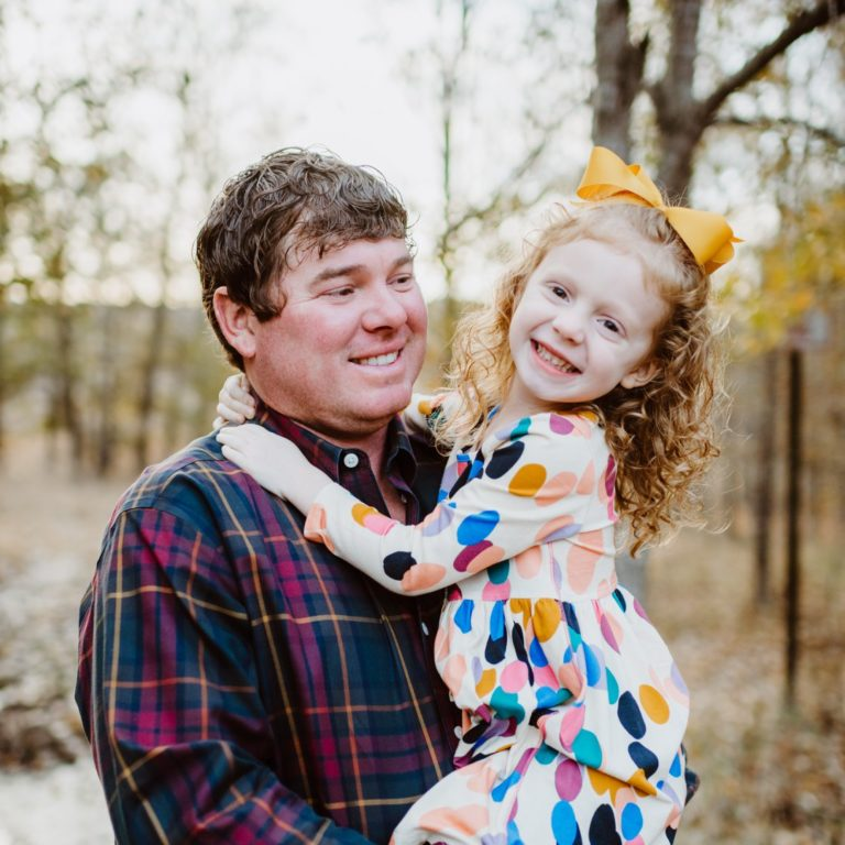 Chad Halbert | Arkansas Duckmasters' Owner & Hunting Guide